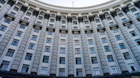 Уряд виділив 1,4 млн грн 20-ти постраждалим під час Євромайдану