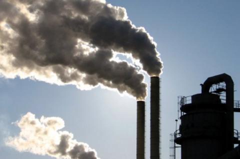 Президент України Петро Порошенко застосував право вето до двох «екологічних» законів