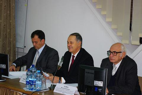 В Києві назвали підприємства, що отримають знак «Столичний стандарт якості»