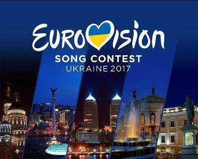 У Великобританії пишуть, що в Україні немає грошей на Євробачення