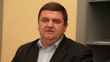 У Львові впіймали на хабарі чиновника, підозрюваного у справі Грибовицького сміттєзвалища