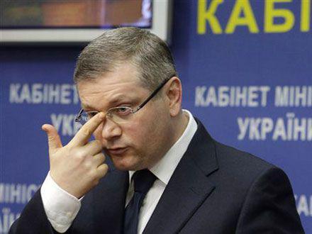 Депутат Вілкул отримав у подарунок від дружини 25 млн грн