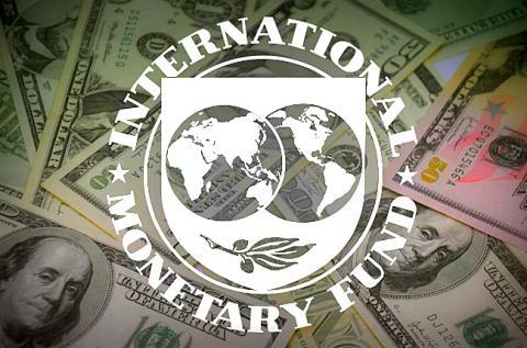 Місія Міжнародного валютного фонду розпочала роботу в Україні