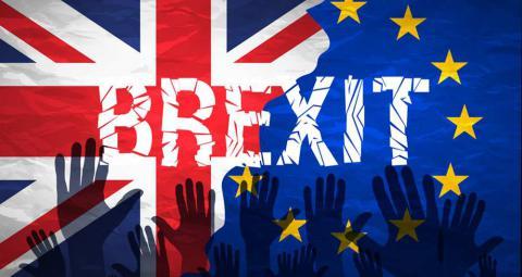 Brexit не відбудеться без рішення парламенту