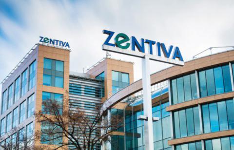 Працівник чеської фармацевтичної фабрики помстився, підмінивши ліки