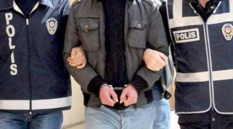 Ще 29 співробітників університету Кятип Челебі затримали в Туреччині