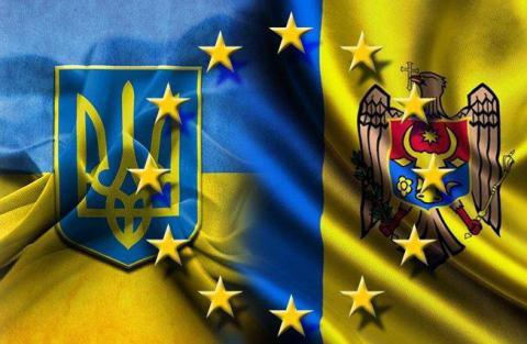 Уряд Молдови не продовжуватиме обмеження для ввезення українських товарів