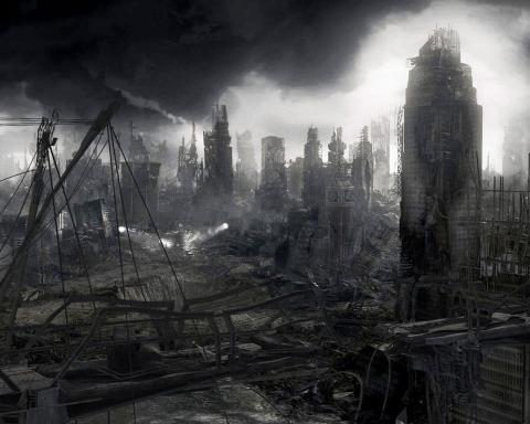 Людство зникне через тисячу років, - Стівен Хокінг
