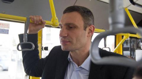 Від «Академмістечка» до Новобіличів збудують тролейбусну лінію