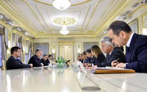 Білорусь виправдовується за блокування резолюції ООН по Криму