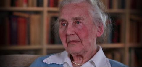 В Німеччині 88-річну пенсіонерку засудили до тюремного ув'язнення за заперечення Голокосту