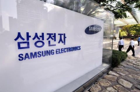 Samsung Electronics вкрай зацікавлена в розбудові LTE в Україні
