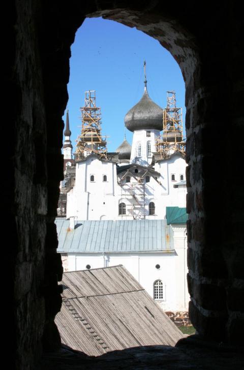 Як фабрикували справи проти «українських націоналістів» (частина 2)