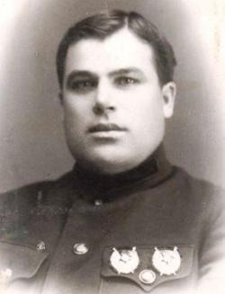 Лютневе масове вбивство як складник «величі» Росії (частина 1)