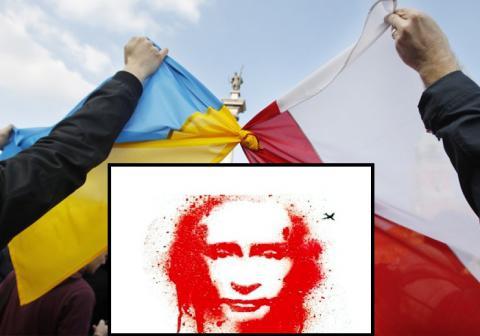 Чи скористаються історики матеріалами справи Еріха Коха для сприяння взаєморозумінню між українським і польським народами
