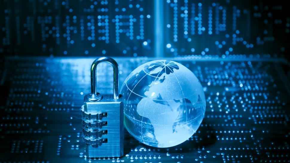 В Україні запрацює центр кібербезпеки. НАТО допоможе
