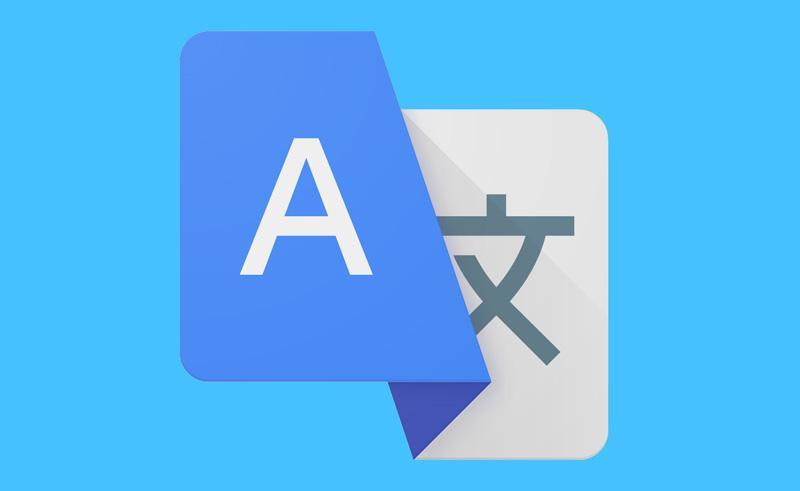 Google Перекладач відтепер щекраще розуміє українську мову завдяки технології нейронного перекладу