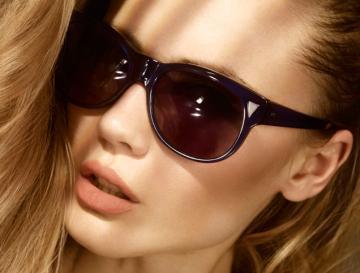 Офтальмологи розповіли, як потрібно вибирати сонцезахисні окуляри