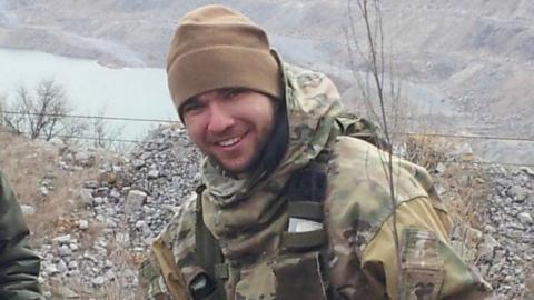 Слідчі СБУ вийшли на слід імовірного спільника вбивці Вороненкова