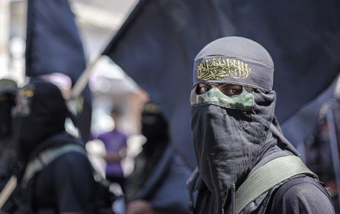 У США вважають, що у ІД є нові методи розміщення вибухівки в гаджетах