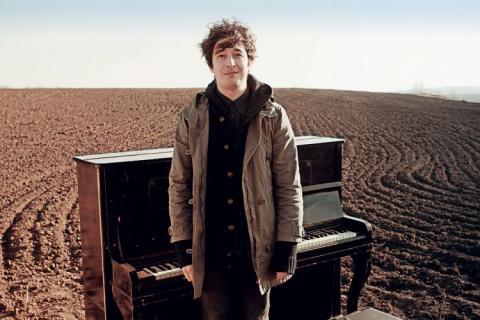 Я тебе не забуваю, бо ріднішої немає: Pianoboy переспівав свою пісню українською