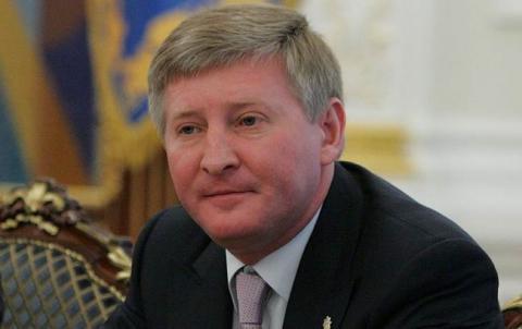 Ахметов постачатиме електроенергію в Молдову
