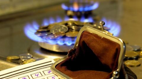Експерт: Відмінити абонплату по газу – неможливо