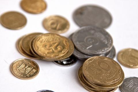 Держава буде платити більше грошей безробітним українцям