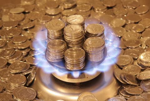 Голова Нацкомісії проти скасування абонплати за газ