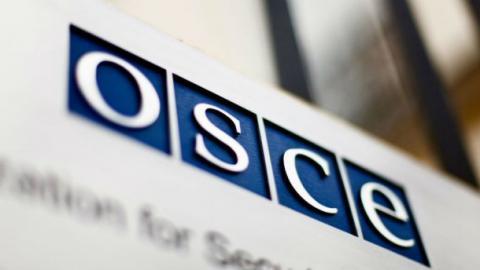 ОБСЄ розкритикувала вибори у Вірменії