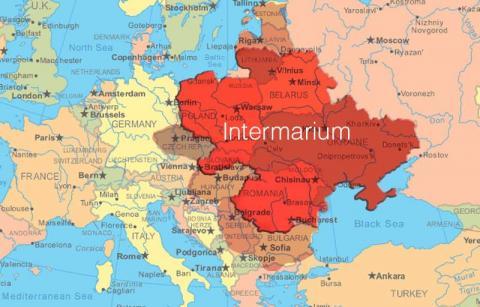 Навіщо Росії дестабілізація в країнах Балтії?