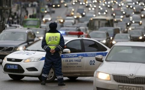 В Астрахані ісламісти розстріляли двох патрульних (ВІДЕО)