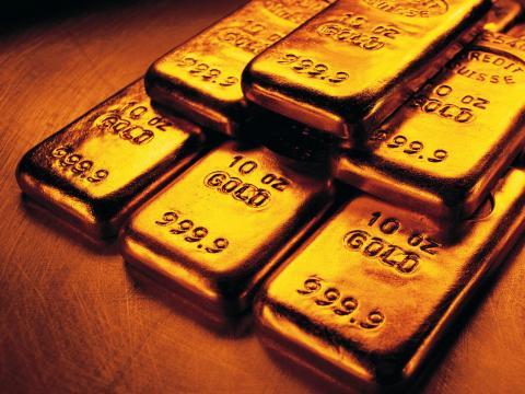 В НБУ розповіли, на скільки зросте золотовалютний резерв України