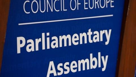 В Європі закликають посилити тиск на Російську Федерацію