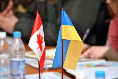 Військовий експерт розповів, яку зброю Україна отримає від Канади