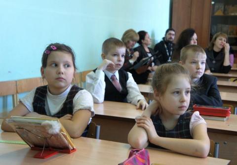 """""""Рекет від вчителів"""": Міносвіти виступає проти репетиторства"""