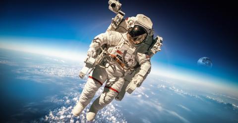 У NASA пообіцяли «стрімити» сонячне затемнення