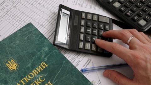 Встановлений план суворих вимог перевірок до малих підприємництв в Україні