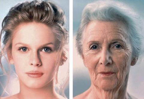Корейські вчені придумали, як зупинити старіння