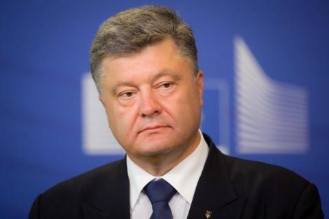 РФ вже готова визнати окуповані українські території