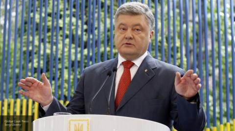 Росія підготувала базу для визнання «національних республік»