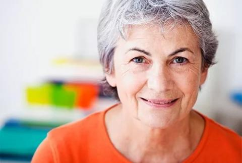 Лондонські вчені визначили найщасливіший вік людини