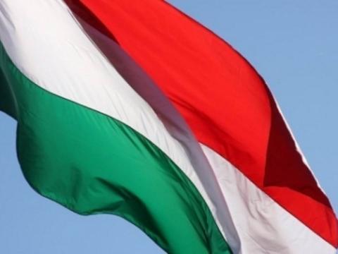 Росія намагається зіпсувати наші відносини з Угорщиною – заявив глава МЗС України