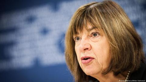 У Європарламенті впевнені, що Мінські домовленості не мають і не матимуть результатів