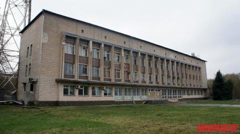 Чисте повітря та покинуті будівлі: як сьогодні виглядає зона відчуження (ФОТО)