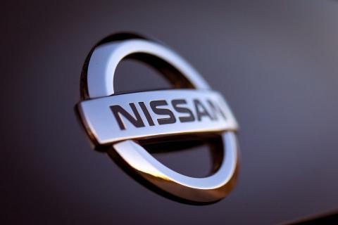 Nissan представив кросовер X-Trail, в комплектацію якого увійшов дрон (ФОТО)