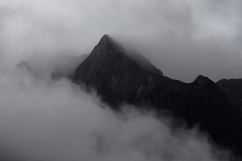 Фантастична мандрівка Новою Зеландією, від якої захоплює подих (ФОТО)