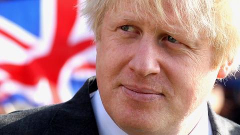 Мій візит до Москви скасовано, - глава МЗС Британії