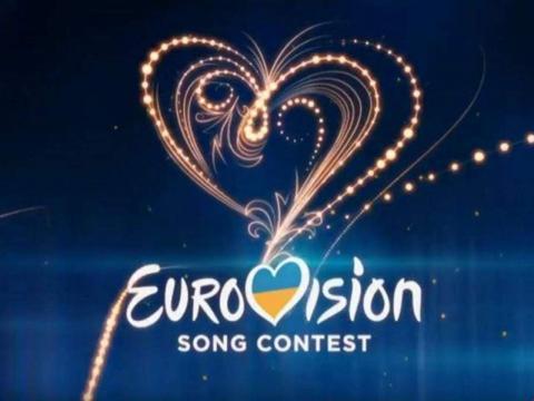 Українською мовою учасники Євробачення запросили всіх глядачів (ВІДЕО)