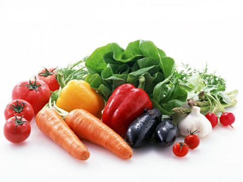 Вчені розповіли правду про здорові продукти